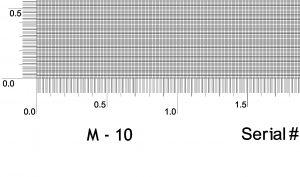M1 and M10 Calibration Specimen V1.0 January 2015_Page_10_Image_0001